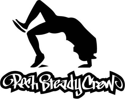 RSC-Logo