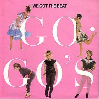go-gos