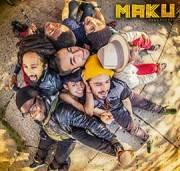 M.A.K.U. SoundSystem