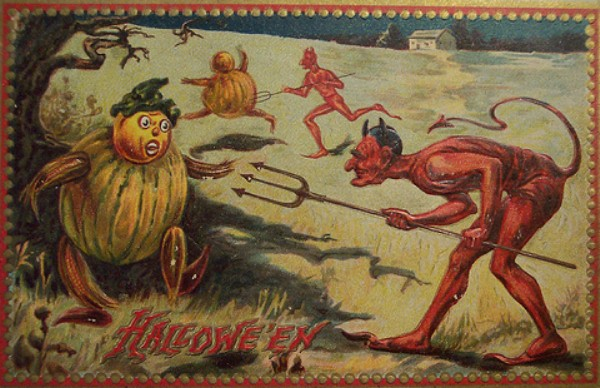 halloween-postcard2