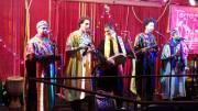 Innove Gnawa Band