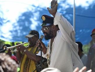 George-Clinton-Parliament-Funkadelic