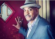 Charlie Parker Jazz Festival: Allan Harris, Donny McCaslin