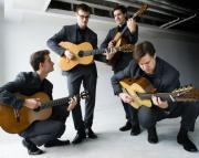 canadian-guitar-quartet