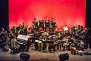 Music at the Square: South Bronx Culture Trail Festival: Somos Unidos