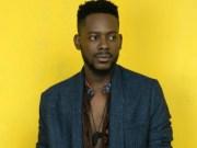 OkayAfrica: Gold & Soul, Adekunle Gold & Friends, DJ Poizon Ivy