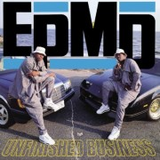 "EPMD 30th Anniversary ""Unfinished Business"", Funk Flex B-Day Celebration"