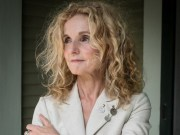 Roots of American Music Weekend: Americanafest NYC: Patty Griffin, Yola