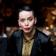 Carnegie Hall Citywide: Edna Vazquez