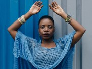 Melanie Charles's Make Jazz Trill Again Project