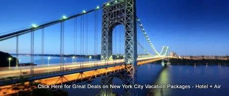 New York City Hotel Deals  Boutique, Suite, Kids, Cheap