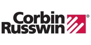 Corbin_Russwin_Logo-2.jpg