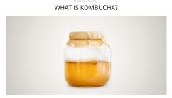 http://thebacklabel.com/recipe/what-is-kombucha/#.WB-ONuErLVo