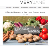 https://jane.com/blog/6-tips-for-shopping-at-your-local-farmers-market/