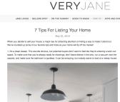 https://jane.com/blog/7-tips-for-listing-your-home/