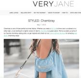 https://jane.com/blog/styled-chambray/