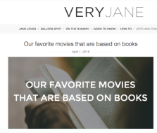 https://jane.com/blog/our-favorite-movies-that-are-based-on-books/