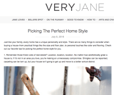 https://jane.com/blog/picking-the-perfect-home-style/