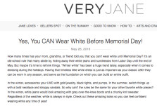 https://jane.com/blog/yes-you-can-wear-white-before-memorial-day/