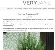 https://jane.com/blog/summer-gardening-101/