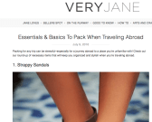 https://jane.com/blog/essentials-basics-to-pack-when-traveling-abroad/