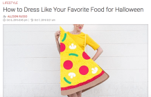 http://collegecandy.com/2016/10/06/how-to-dress-like-your-favorite-food-for-halloween/