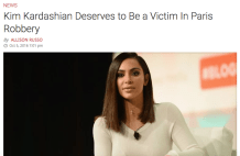 http://collegecandy.com/2016/10/05/kim-kardashian-victim-paris-fashion-week-robbery/