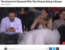 http://www.delish.com/food-news/a45049/bride-eats-burger-wedding-dress/