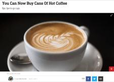 http://www.delish.com/food-news/a44580/hotshot-coffee-cans/