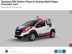 http://www.delish.com/food-news/news/a44432/dominos-new-pizza-delivery-car/