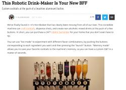 http://www.delish.com/food-news/a44379/alkobot-drink-maker/