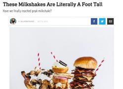 http://www.delish.com/food-news/a44118/extreme-milkshakes/
