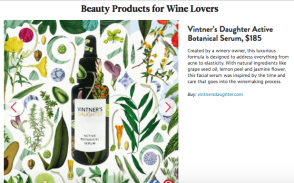 http://www.foodandwine.com/lifestyle/gifts/beauty-wine-makeup-skin-care-holiday-gift-guide