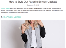https://jane.com/blog/how-to-style-bomber-jackets/