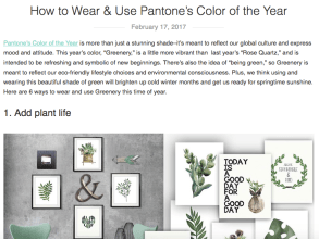 https://jane.com/blog/wear-use-pantones-color-year/