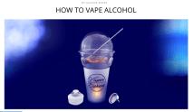 http://thebacklabel.com/how-to-vape-alcohol/#.WKe0rBIrLR0