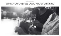 http://thebacklabel.com/charity-wines/#.WKe0gBIrLR0