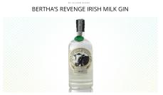 http://thebacklabel.com/berthas-revenge-irish-milk-gin/#.WKe0ixIrLR0