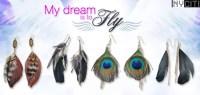 earrings   NYCITI Blog