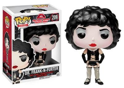 Frank-n-Furter