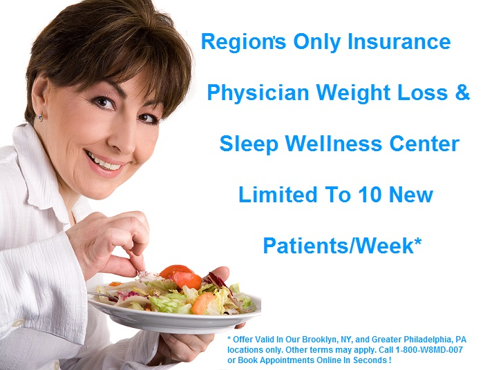 Weight Loss Truths And Myths By A Weight Loss Doctor W8md S Nyc
