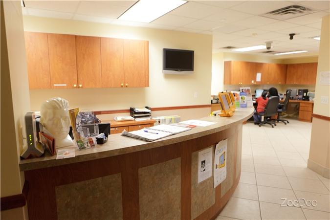 ny-office-1.jpg