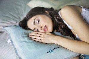W8MD Sleep Medicine Services