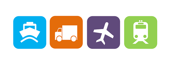 Options for shipping - When looking for the right one, make sure to know something about types of freight transportation.