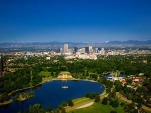 Denver.