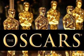 See tonight's Oscars with comics at a free Comix extravaganza