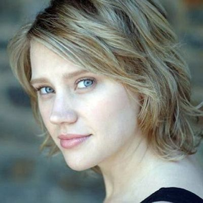 Briiliant character actress Kate McKinnon tonight performs her one-woman show about the movie biz