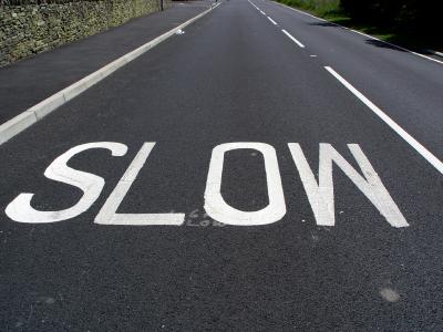slowhousing