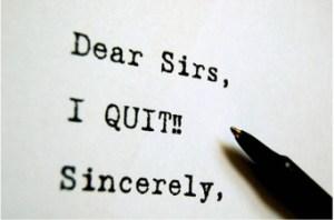 i-quit-my-job1