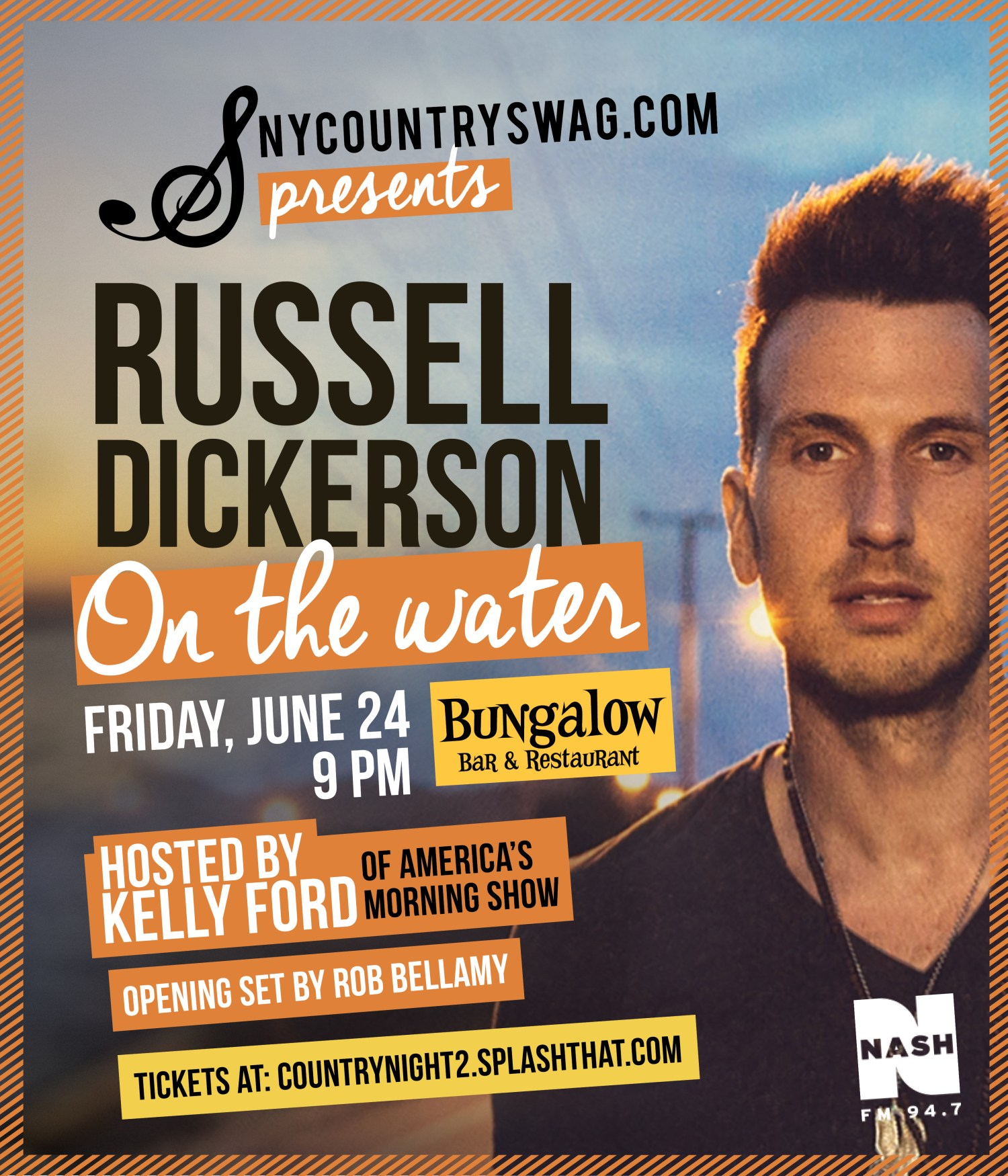 Bungalow-RussellDickerson2